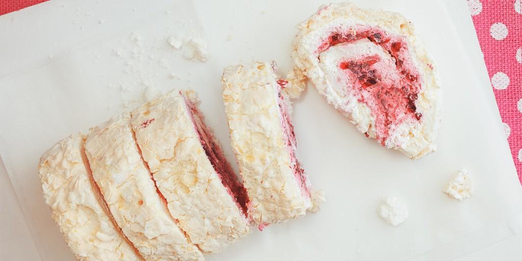 Great British Bake Off: Dessert Week